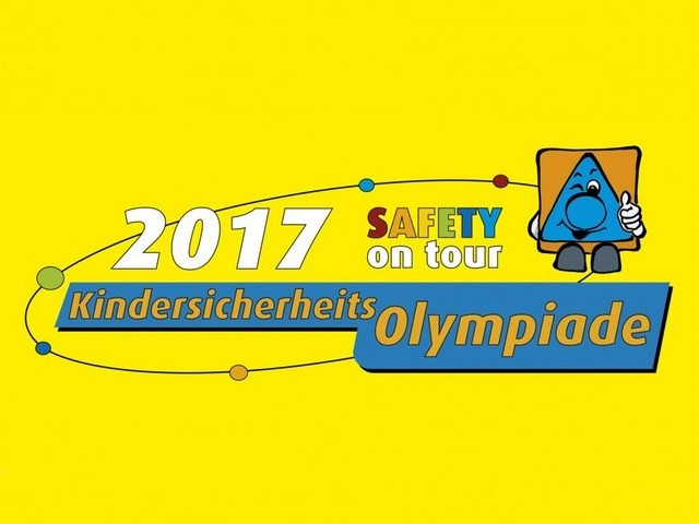 Safety on Tour 2017 Fotogalerie